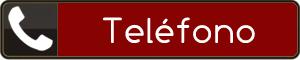 estafeta telefono de contacto
